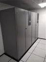 Data centre solution design build