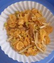 Kaju Cornflakes (H8)