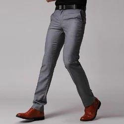 Men's Party Wear Trouser