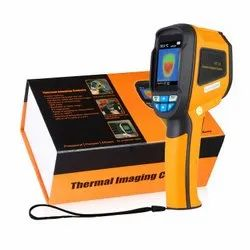 60 x 60 Thermal Camera Infrared Imager HT-02