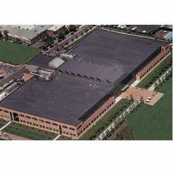 Roofing Material In Surat रूफिंग मटीरियल सूरत Gujarat