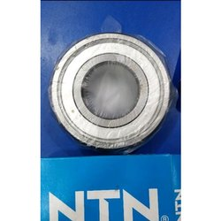 Chrome Steel NTN Ball Bearing, For Machinery