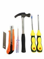 Hand Tool 5 Pcs (ITN 002)