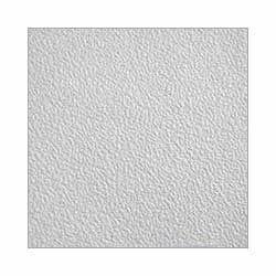 Pvc Laminated Gypsum Ceiling Tiles 2x2