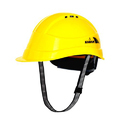 Karam Safety Hats