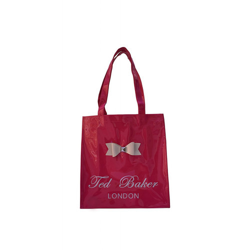 Tote Bags Women S Whole Distributor From