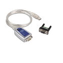 Moxa Uport1150 USB to RS-485 Converter