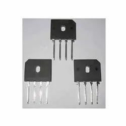 L7818CV Integrated Circuits