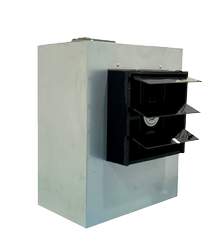 FINTEK Air Ionizer Purifier
