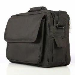CLASSIC SALES EXECUTIVE BAG