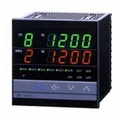 Single Loop Temperature Controller