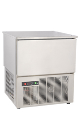 Blast Freezer SM-BFL