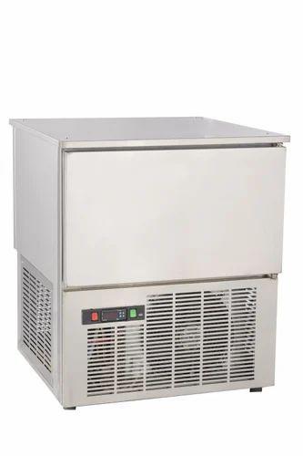 Mitora Machinex Private Limited, Ahmedabad - Manufacturer of Soft