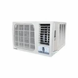 WRK12MA1-6 Hybrid Heavy Duty Window AC