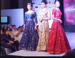 Femina Fashion Show Event