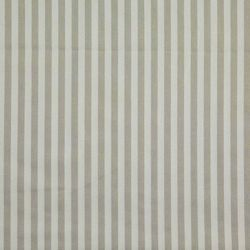 Striped Pure Cotton Fabric, GSM: 150-200