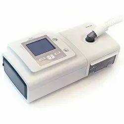 Philips BiPAP Machine