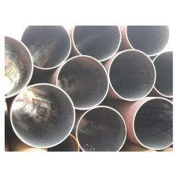 ASTM A671 Gr CB70 Pipe