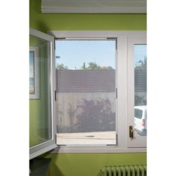 Magnetic Mosquito Net for Doors