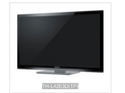 Panasonic LED TV TH-L42E3D (TP)