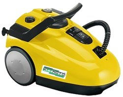 Steam Cleaning Machine स ट म क ल न ग मश न Keemoto Corporation New Delhi Id 13551284997