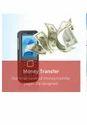 Online Money Transferring Services