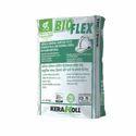 Kerakoll Bioflex Tiles Adhesive