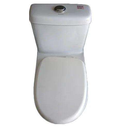 Strange Antique Commode Toilet Seat Inzonedesignstudio Interior Chair Design Inzonedesignstudiocom