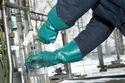58-330  Alphatec Gloves