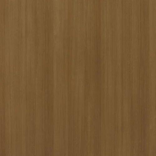 Laminate Sheet - Door Laminate Sheet Manufacturer from New Delhi