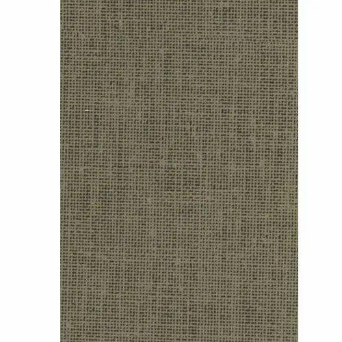 1059 SF Dark Fabric Laminate Sheet