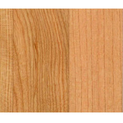 Cherry Wood Boards