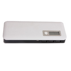 Intex  Power Bank