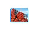A53 Grade B Type E ASTM Pipe