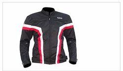 ACCRJR0BR Riding Jacket
