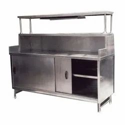 Pick-up Counter Table