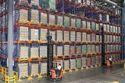 Pallet Storage Racking