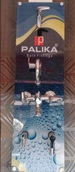 Steeal Palika Bath Fitting