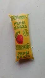 1rs Pepsi mango