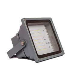 Sia Lighting Solutions Hyderabad Manufacturer Of Led