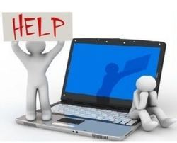 Dell Laptop Service Your Door Step Service