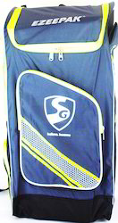 SG Ezeepak (Duffle) Cricket Kit Bags