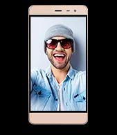 Vdeo 3 Micromax Smart Phone