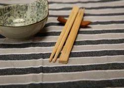 Wooden Chopstick 8 & 9 Inch
