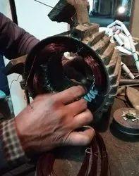 Moter Repair