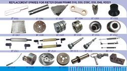 Textile Spinning Spares for Rieter Draw Frame