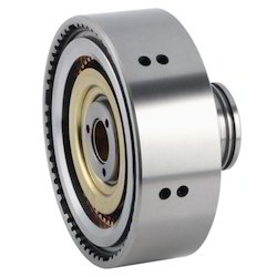 Electromagnetic Clutch Plate