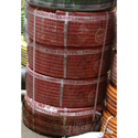 Wire Pipe Wholesaler Amp Wholesale Dealers In India