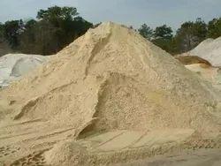 Silex Sand
