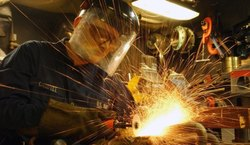 Contractor for Semi Skilled Labour Service